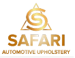 Safari Automotive Upholstery